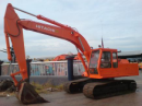 HITACHI HITACHI UH082