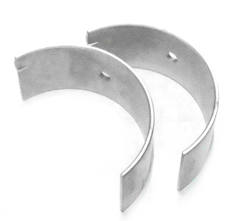 Connecting Rod Bearings STD